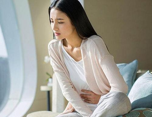 子宫内膜炎症状,子宫内膜炎用药,子宫内膜炎图片,子宫内膜炎治疗