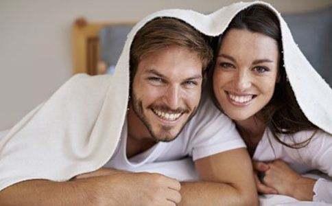 睾丸炎图片,睾丸炎症状,睾丸炎治疗,睾丸炎危害,睾丸炎用药